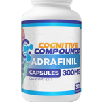 Adrafinil from HRSupplements