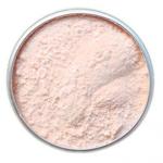 Adrafinil Powder from MondialK