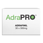 Adrafinil Tablets from AntiAging Store