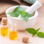 Herbal Medicine Frequently Asked Questions & Answers