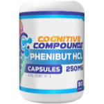 Phenibut from HR Supplements