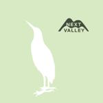Phenibut from NextValley