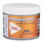 Phenibut Powder from LiftMode