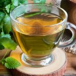 6 Of The Best Savory And Healing Herbal Teas