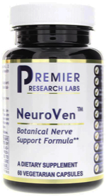 NeuroVen by Premier Research Labs
