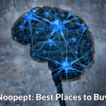 7 Recommended Vendors of Noopept Capsules & Powder