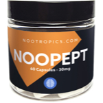 Noopept from Nootropics.com