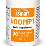 Noopept from SuperSmart