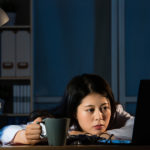 3 Nootropic Supplements For Night Shift Workers