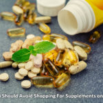3 Reasons to Avoid Buying Supplements on Amazon
