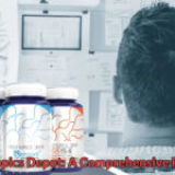 Nootropics Depot: Are They Really Trustworthy?