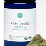 Greens Powder by Ora Organic