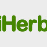 Is iHerb Legit? Why So Many Negative Reviews?