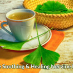 5 Nervine Herbs That May Aid Damaged Nerves