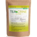 Theacrine (TeaCrine) Powder from Bulk Stimulants