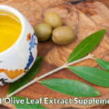 5 Worthy Olive Leaf Extract Brands to Buy Online