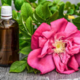5 Quality Essential Oil Brands You Can Buy Online